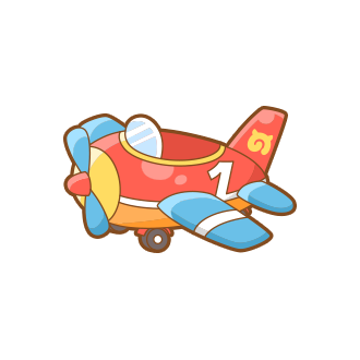 Toy1st Anniversary Airplane.png