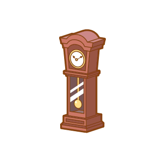 ToyGrandfather Clock.png