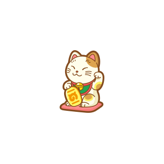 ToyLucky Cat.png