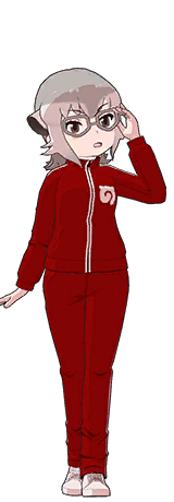 Icon dressup 70221.png