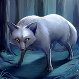 KF3 Silver Fox (Photo)Thumb.png