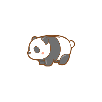ToyPanda Piggy Bank.png