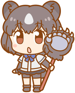 Brown BearPavilionG2.png