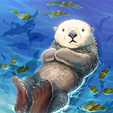 KF3 Southern Sea Otter (Photo)Thumb.png