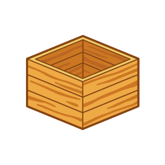 ToyWooden Box.png