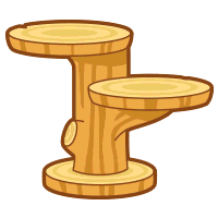 ToyWooden Tower.png