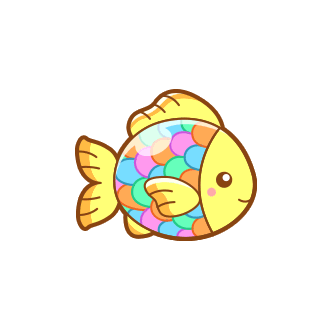 ToyBig Fish Toy.png