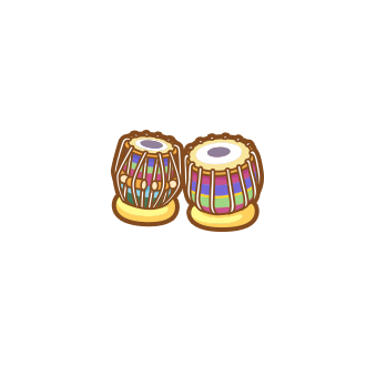 ToyColorful Drums.png