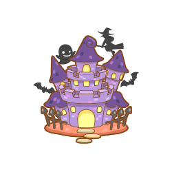 ToyWitch's Castle.png