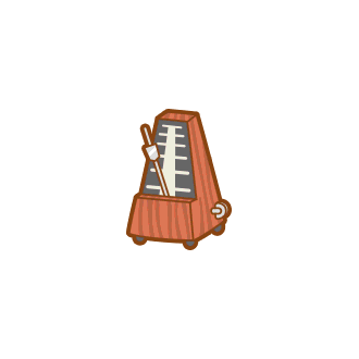 ToyLarge Metronome.png