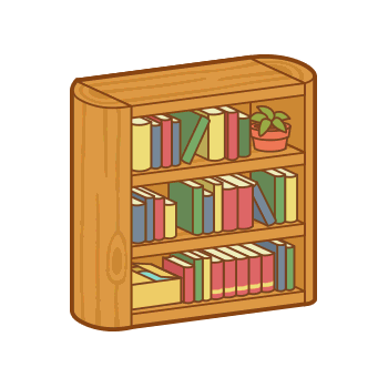 ToyBookshelf.png