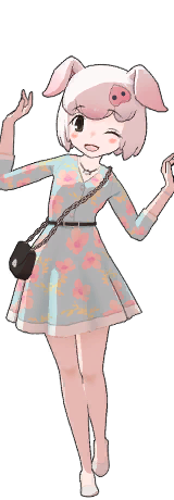 Icon dressup 73234.png