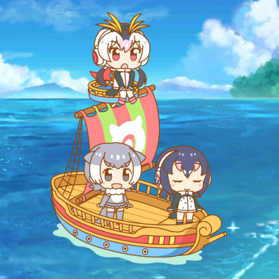 PirateShipBehavior.png