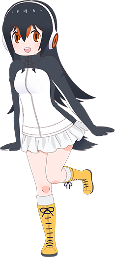 Gentoo PenguinSeason2.png