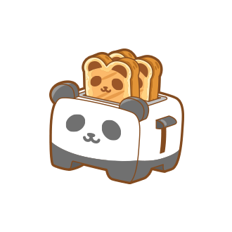 ToyPanda Toaster.png