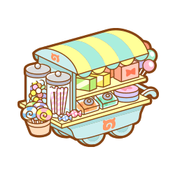 ToyCandy Wagon.png