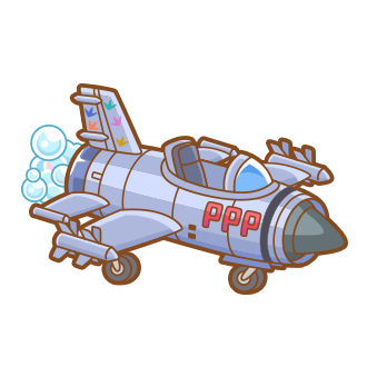ToyPPP Jet.png