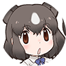 Brown BearNexonIcon.png