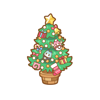 ToyChristmas Tree.png