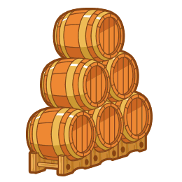 ToyMountain of Barrels.png