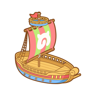 ToyPirate Ship.png