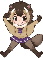 Kyūshū Flying SquirrelThumb.png