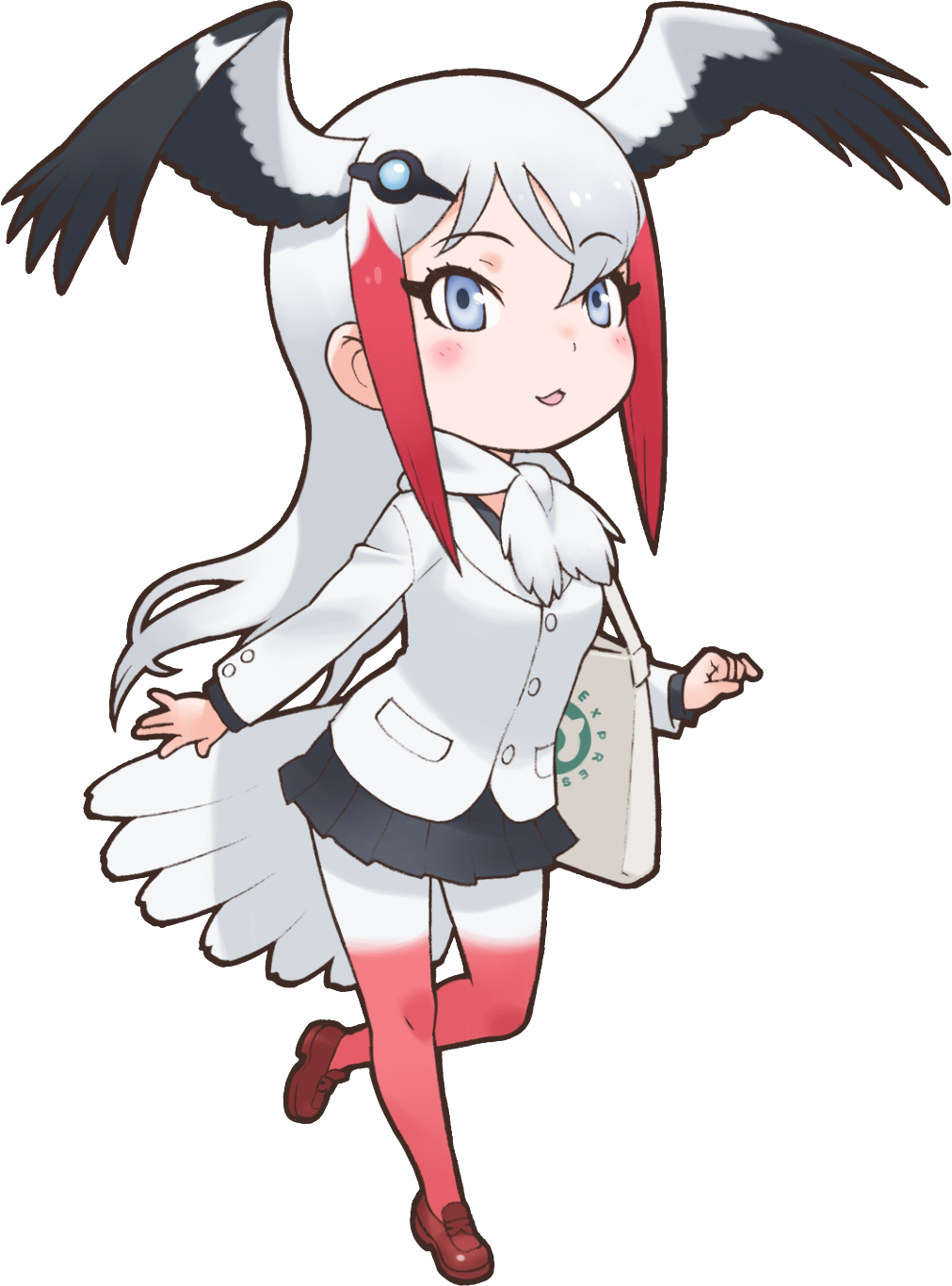 White StorkOriginal.png