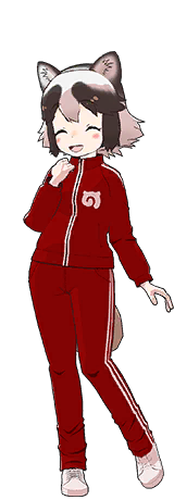 Icon dressup 70671.png
