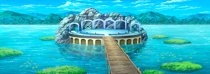 Waterfront Pavilion Preview.png
