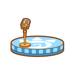 ToyAquatic Mini Stage.png
