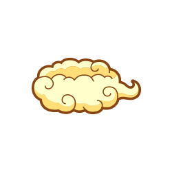 ToyFluffy Cloud.png