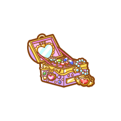 ToyFashionable Jewelry Box.png