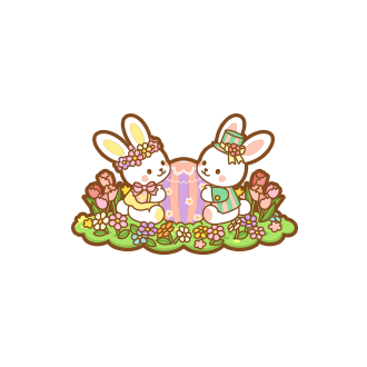 ToyPlush Easter Bunnies.png