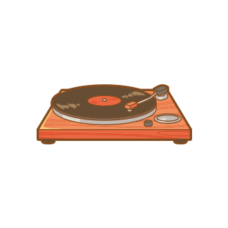 ToyBig Record Player.png