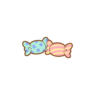 ToyCandy Cushion.png