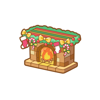 ToyBrick Fireplace.png