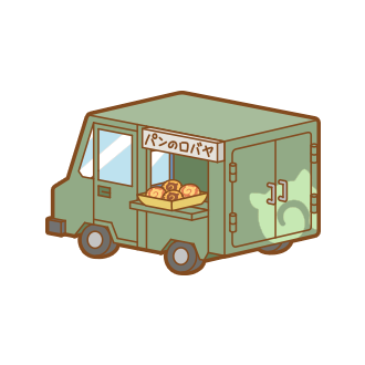 ToyBread Truck.png