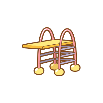 ToyDiving Board.png