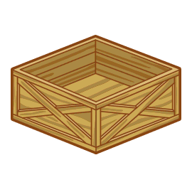 ToyBig Wooden Box.png