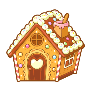 ToyCandy House.png