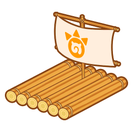 ToyLarge Wooden Raft.png