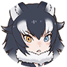 Gray WolfNexonIcon.png
