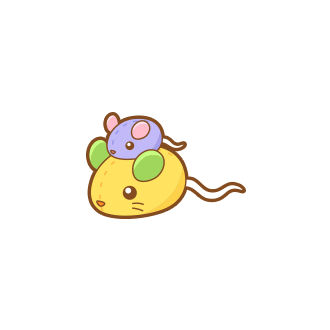 ToyPlush Mouse Doll.png