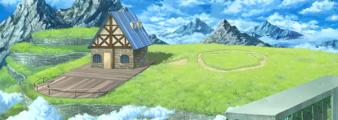 Mountain Pavilion Preview.png