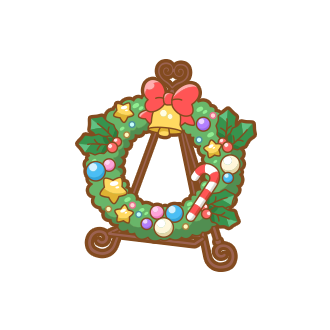 ToyChristmas Wreath.png