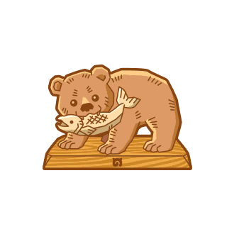 ToyBear Carving.png