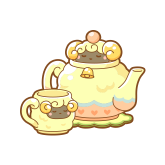 ToyBig Sheep Teapot.png