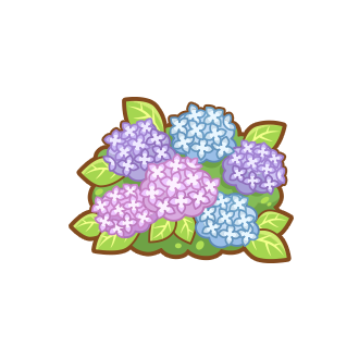 ToyColorful Hydrangea.png