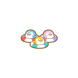 ToyFluffy Penguins.png