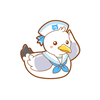 ToySeagull Sailor Float.png